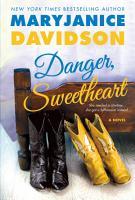 Danger  Sweetheart PDF