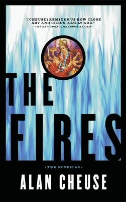 Download The Fires Book