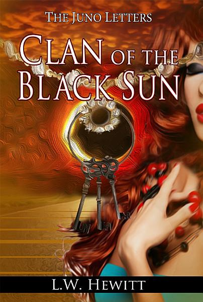 Download Clan of the Black Sun Book