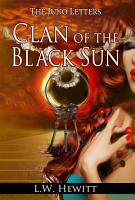 Clan of the Black Sun PDF