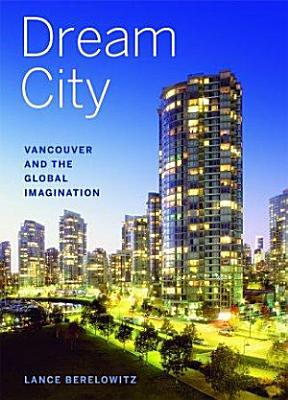 Dream City PDF