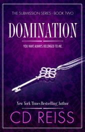 Domination: The Submission Series #2