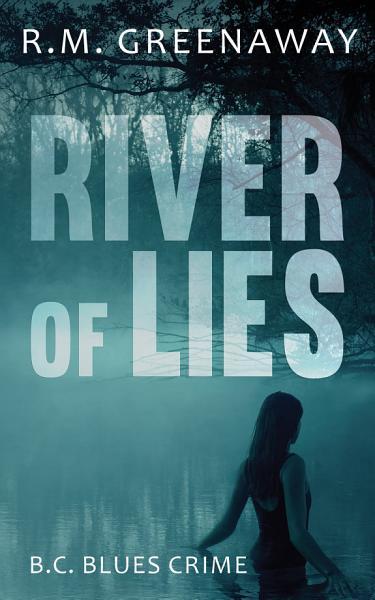 Download River of Lies Book