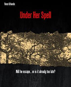 Under Her Spell PDF