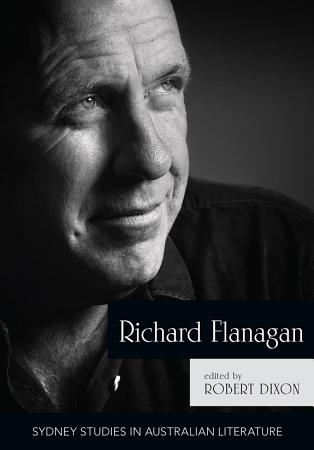 Richard Flanagan PDF
