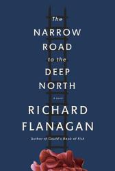 The Narrow Road To The Deep North Book PDF