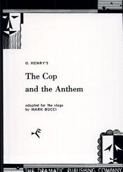 The Cop And The Anthem PDF