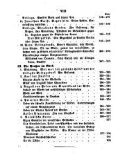 Johann Gottfried v. Herder's sämmtliche Werke in vierzig Bänden: Bände 33-34