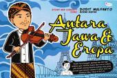 Antara Jawa dan Eropa