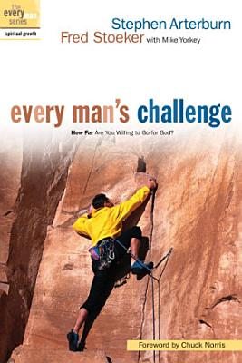 Every Man s Challenge
