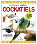 Birdkeeper s Guide to Cockatiels PDF