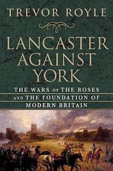 Lancaster Against York Book PDF