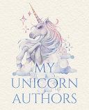 My Unicorn Authors