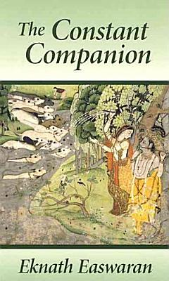 The Constant Companion PDF