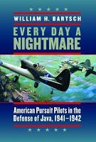 Every Day a Nightmare PDF