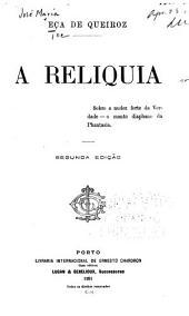 A reliquia