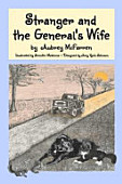 Stranger And The General S Wife