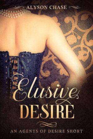 Elusive Desire PDF