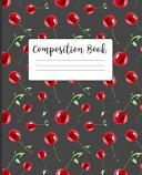 Composition Book PDF
