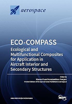 ECO-COMPASS