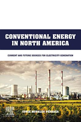 Conventional Energy in North America