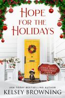 Hope for the Holidays PDF
