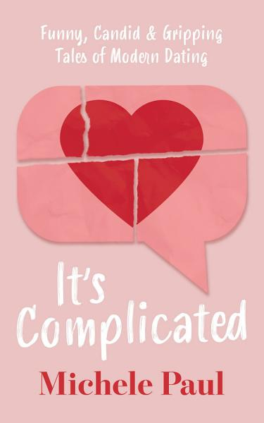 Download It   s Complicated Book