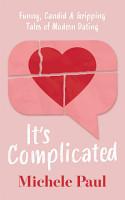 It   s Complicated PDF