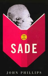 How To Read Sade