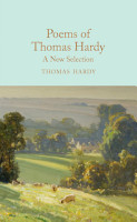 Poems of Thomas Hardy PDF