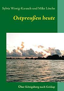 Ostpreu  en heute PDF