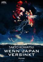 WENN JAPAN VERSINKT PDF