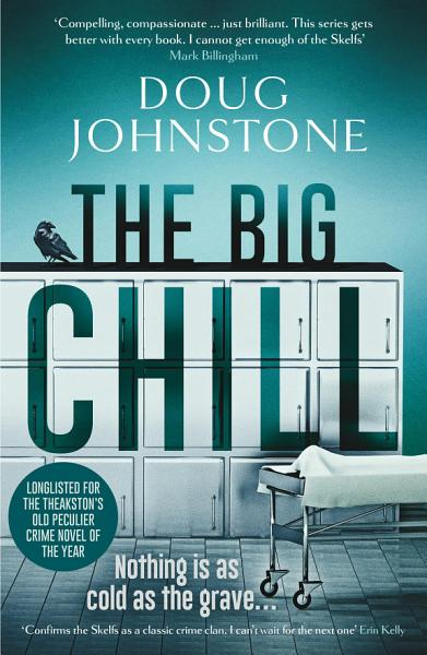 Download The Big Chill Book