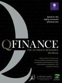 Qfinance PDF