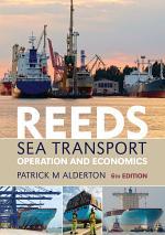 Reeds Sea Transport