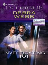 Investigating 101