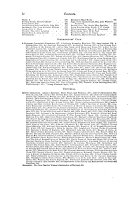 The Atlantic Monthly