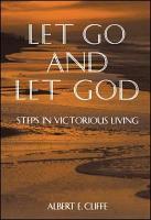Let Go and Let God PDF