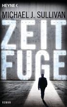 Zeitfuge PDF