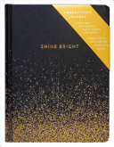 Download Shine Bright Productivity Journal Book