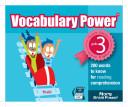 Vocabulary Power Grade 3 PDF