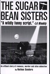 The Sugar Bean Sisters Book PDF