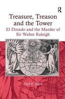 Treasure  Treason and the Tower PDF