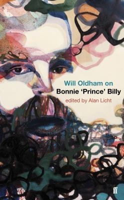 Download Will Oldham on Bonnie  Prince  Billy Book