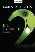 Die 2  Chance   Women s Murder Club   PDF