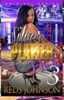 Silver Platter Hoe 3 Book PDF