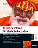 Meisterschule Digitale Fotografie PDF