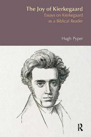 The Joy of Kierkegaard PDF