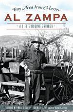 Bay Area Iron Master Al Zampa