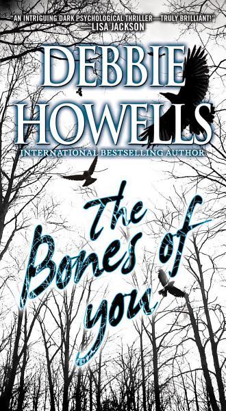Download The Bones of You Book